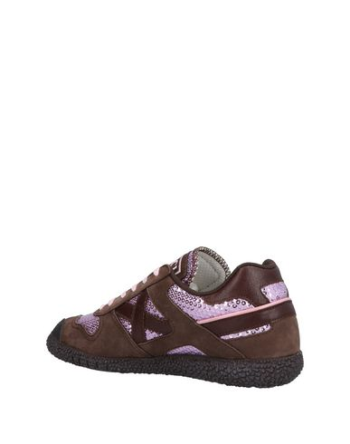 Sneakers MUNICH Sneakers MUNICH MUNICH MUNICH Sneakers Sneakers wxE1qEt7