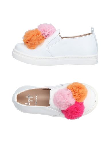 IL GUFO Sneakers