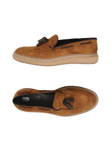 Zapatos con descuento Mocasín 8 Hombre - Mocasines 8 - 11449727RQ Cuero