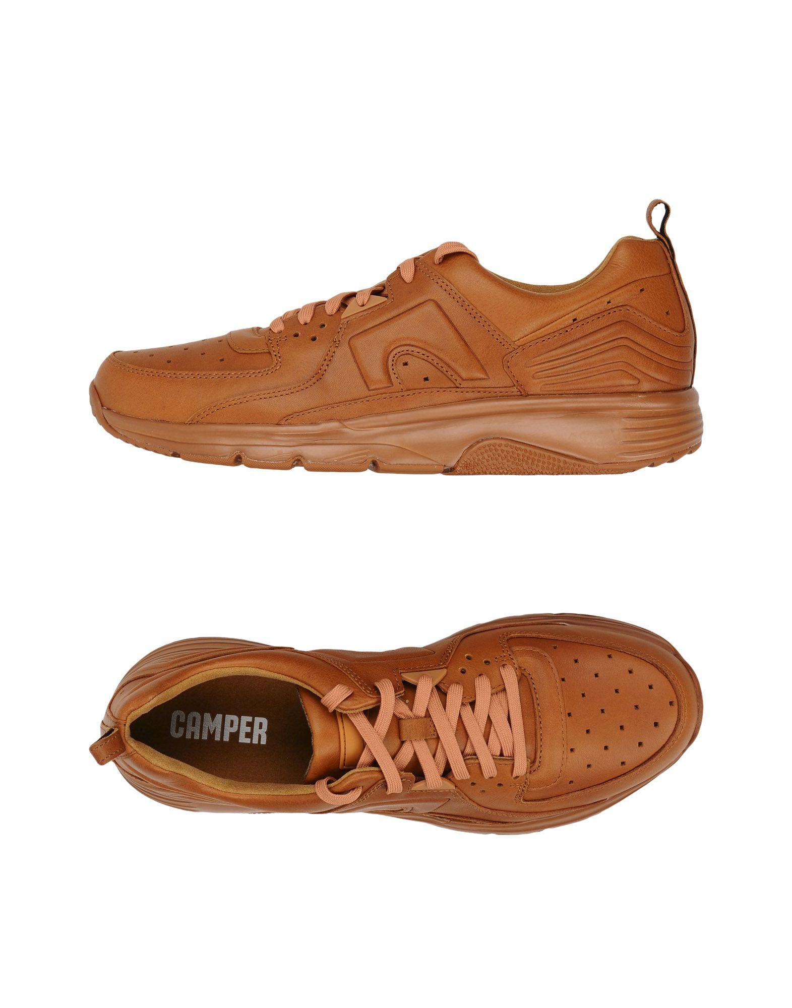 Sneakers Camper Drift - Uomo - 11449728RN