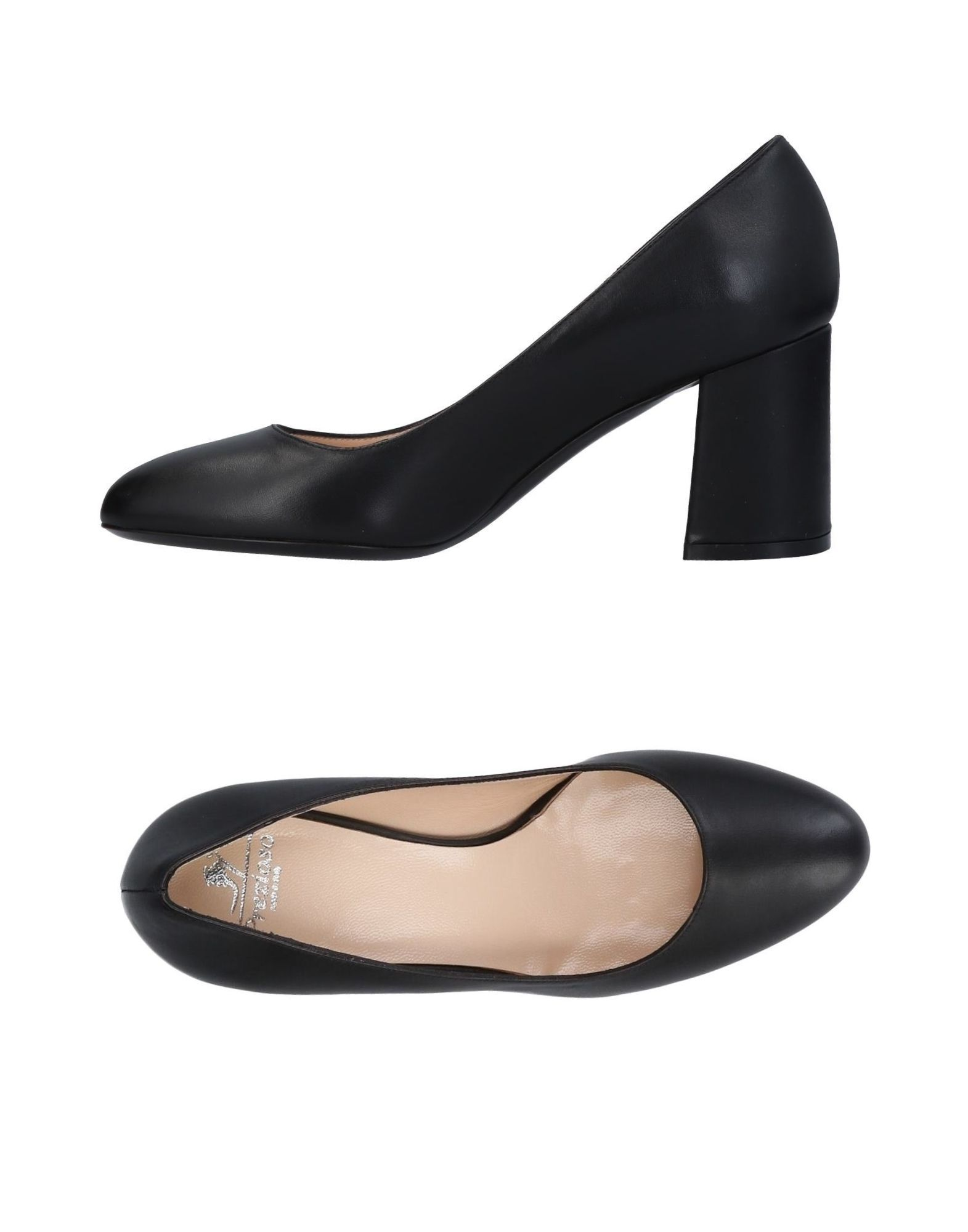 Gut um billige Schuhe zu 11449793SJ tragenPrezioso Pumps Damen  11449793SJ zu a188dc