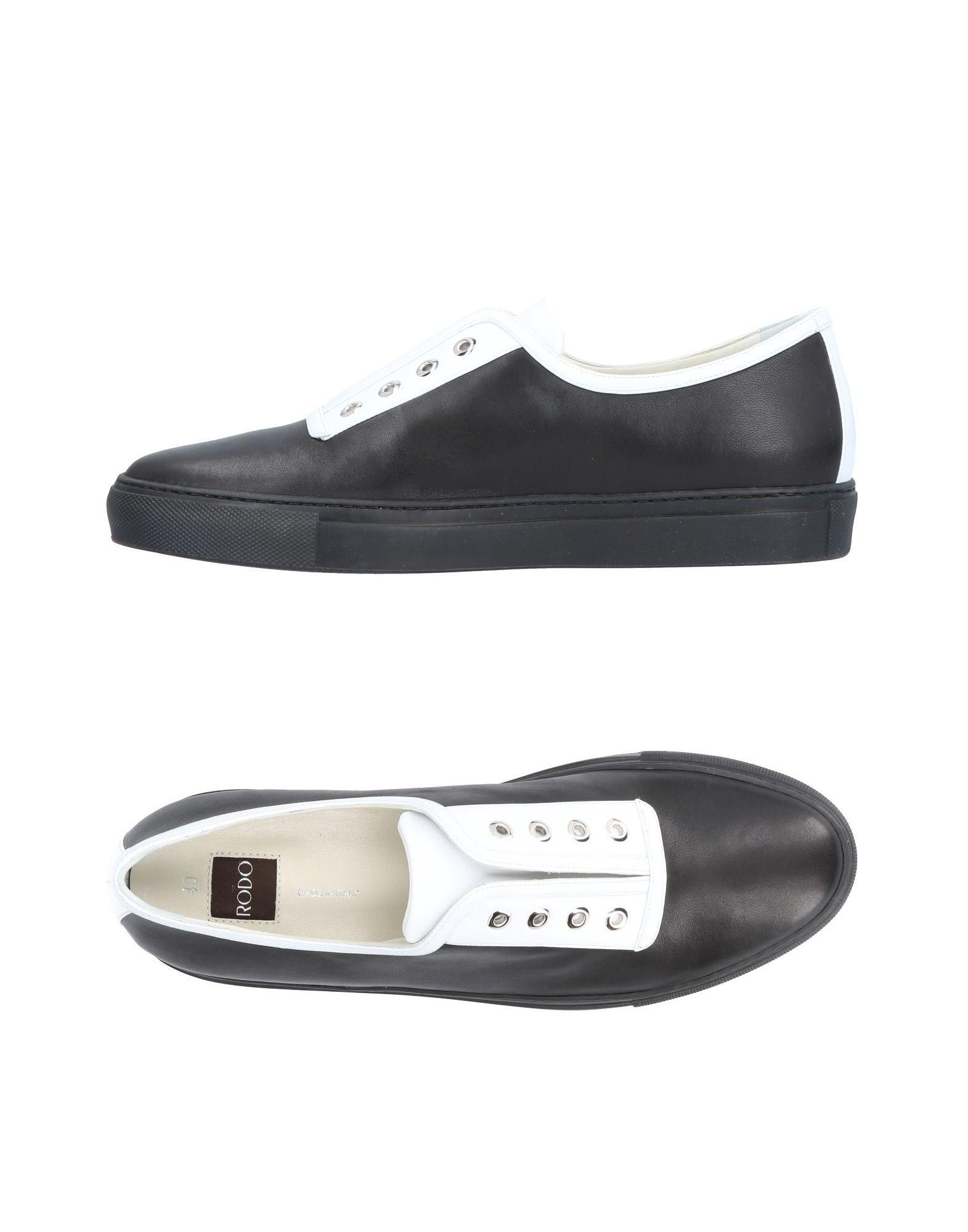 Rodo Sneakers - Women Rodo Sneakers online - on  United Kingdom - online 11449795HK 128a17