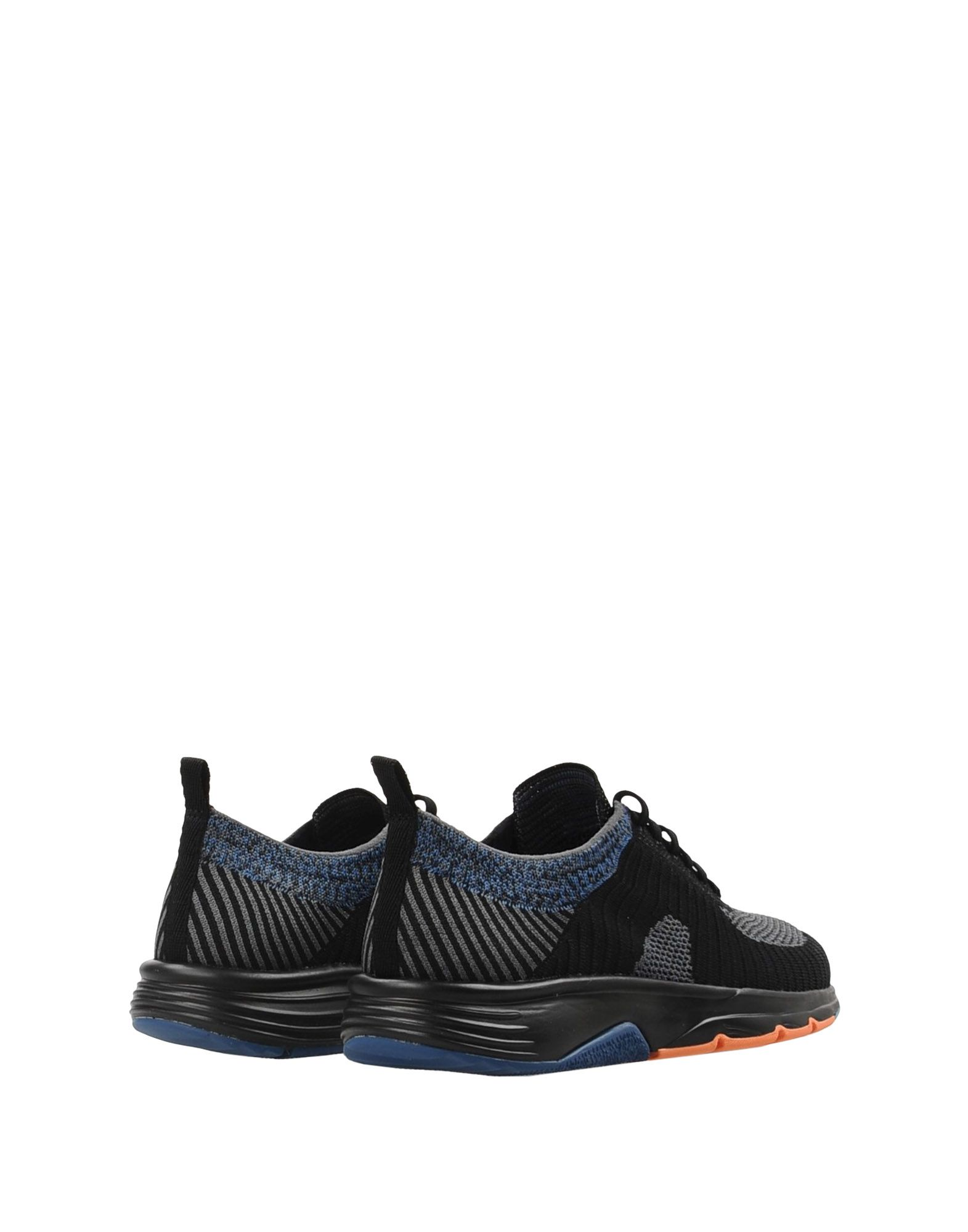 Sneakers 11449806LO Camper Drift - Donna - 11449806LO Sneakers c1051a