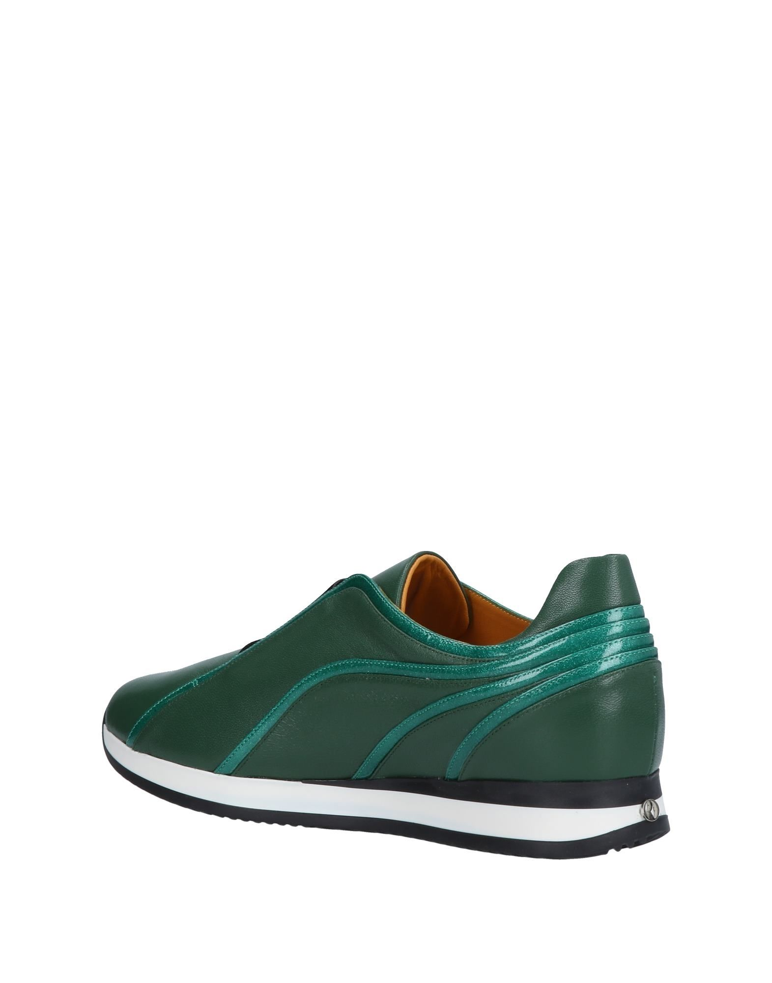 Rodo Sneakers Damen    11449807AT Heiße Schuhe be8101
