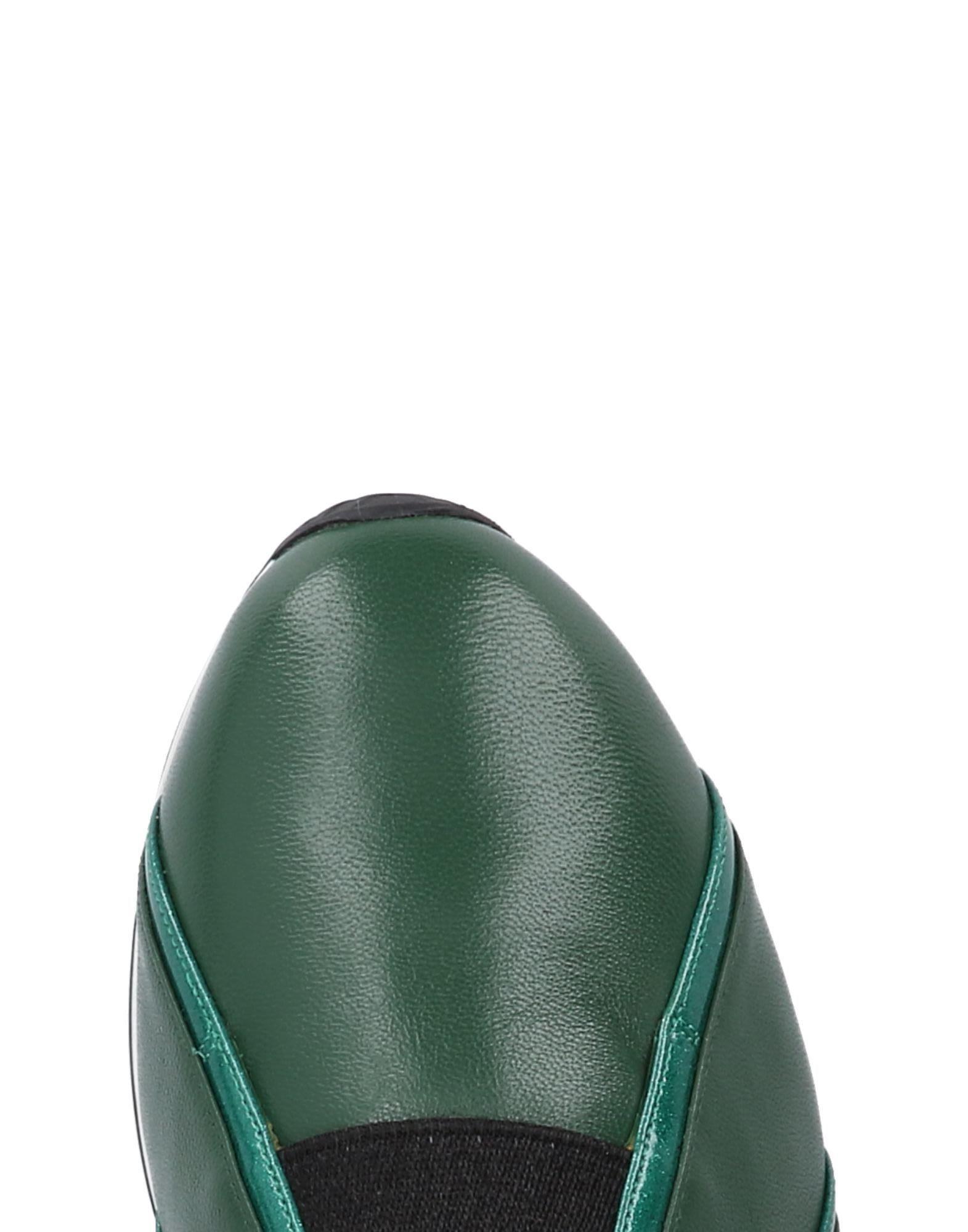Rodo Sneakers Damen    11449807AT Heiße Schuhe c162a6