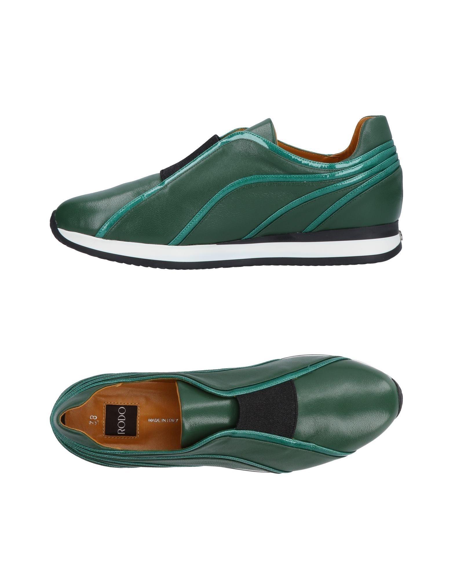 Sneakers Rodo Donna - 11449807AT elegante