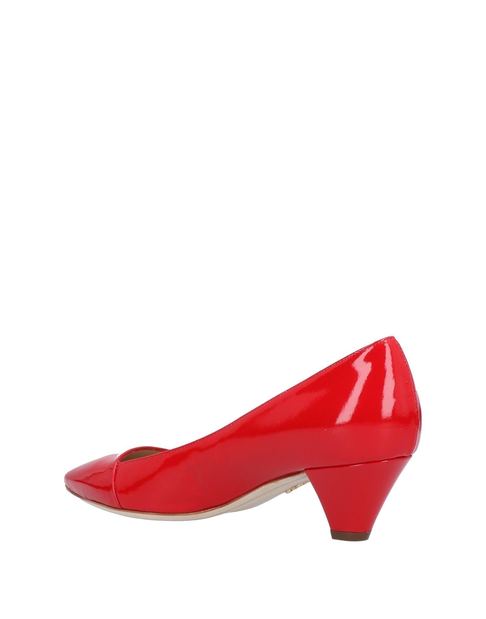 Stilvolle billige Schuhe 11449810FG Rodo Pumps Damen  11449810FG Schuhe 83d404