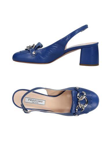Zapatos de mujer baratos zapatos de mujer Zapato De Salón Fiorifrancesi Mujer - Salones Fiorifrancesi - 11480471IG Marrón