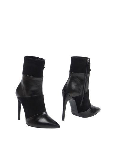 Prezioso Ankle Boot   Footwear by Prezioso