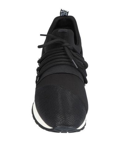 utløp god selger Bikkembergs Joggesko ebay billig online ekte online utløps sneakernews Kostnaden billig online LKV7M