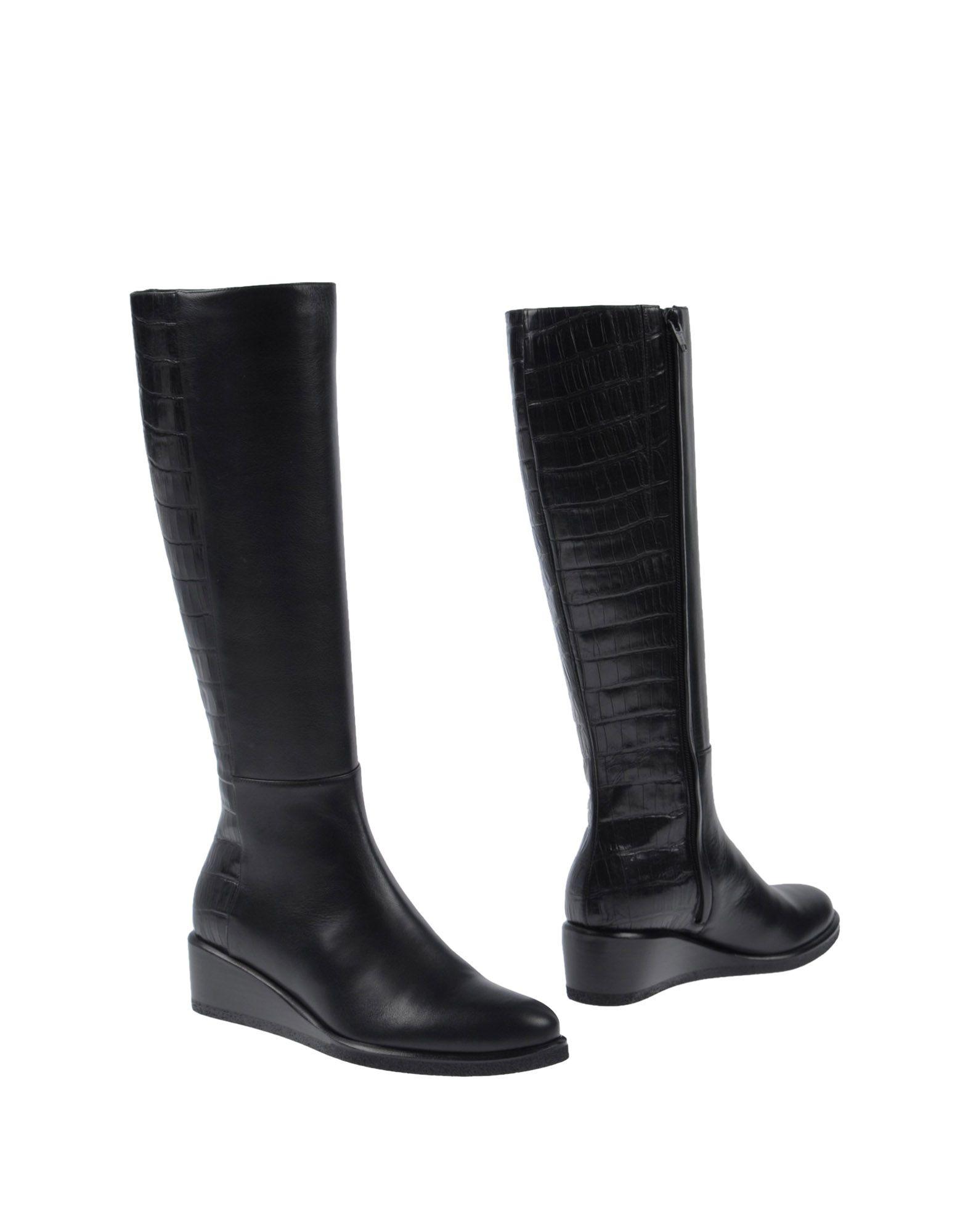 Haltbare Mode billige Schuhe Rodo Stiefel Damen  11449834PD Heiße Schuhe