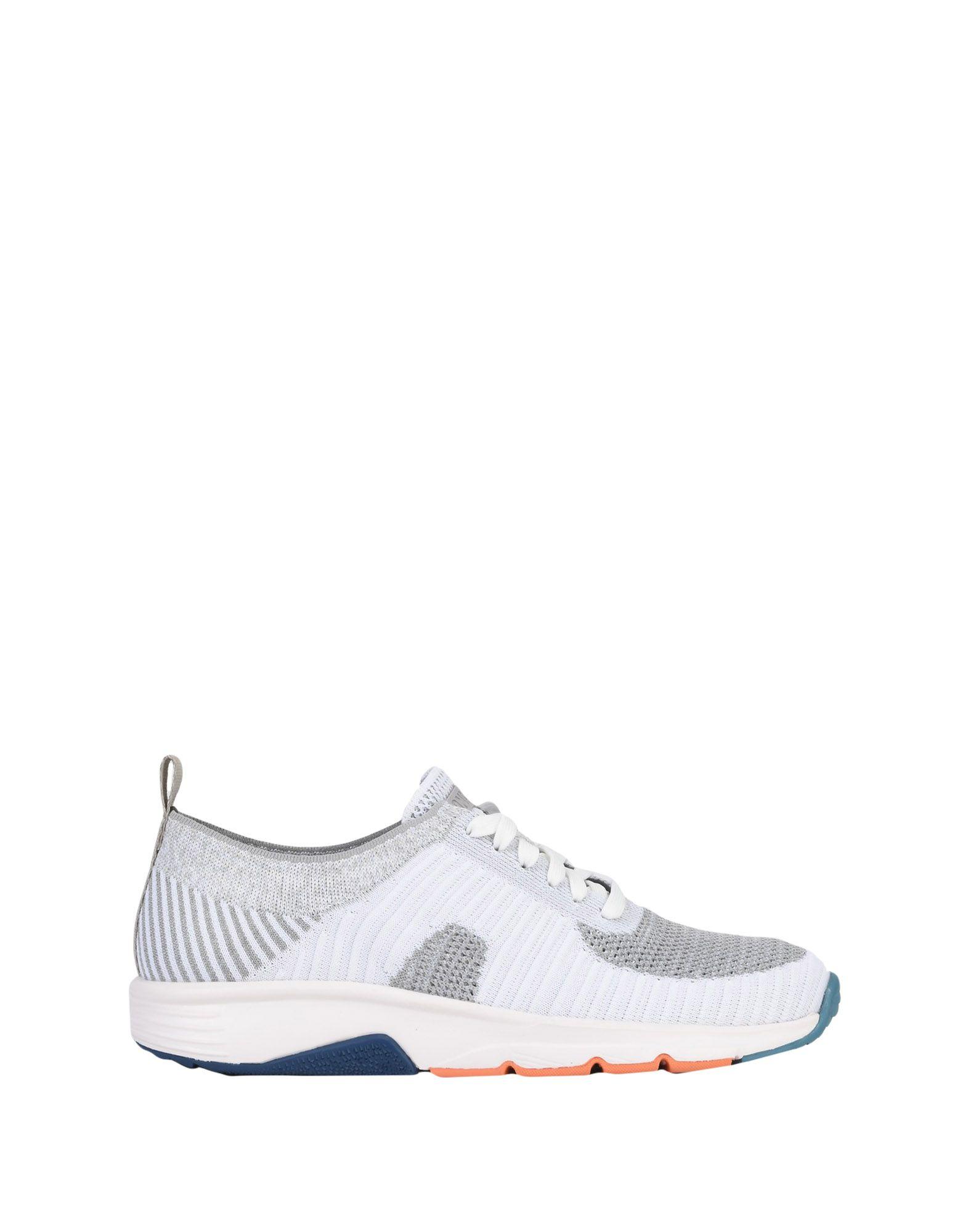 Camper Drift  11449835GQ Gute Qualität beliebte Schuhe