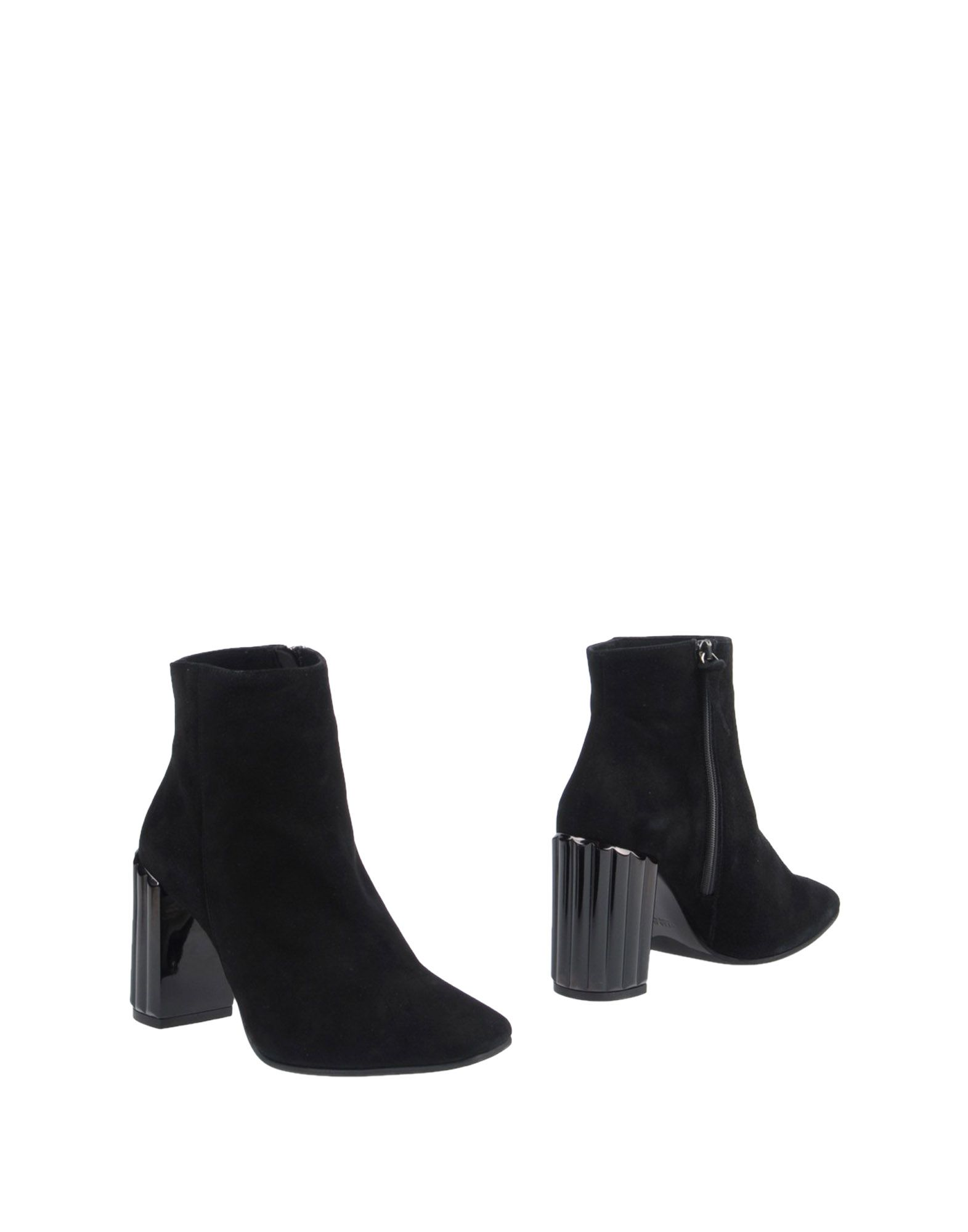 Prezioso Prezioso Ankle Boot - Women Prezioso Prezioso Ankle Boots online on  United Kingdom - 11449836DR 29894e