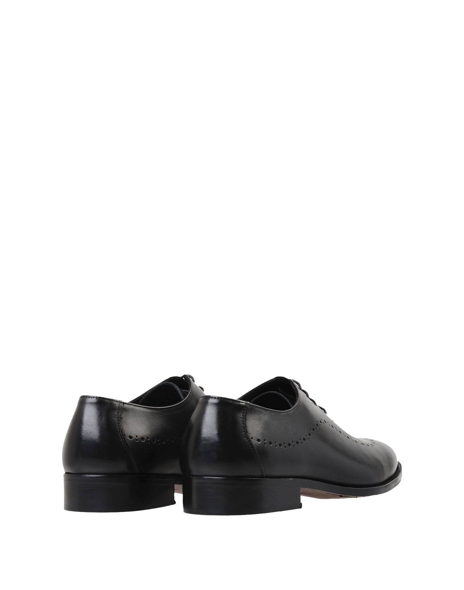 Chaussures À Lacets Di Franco Femme - Chaussures À Lacets Di Franco sur