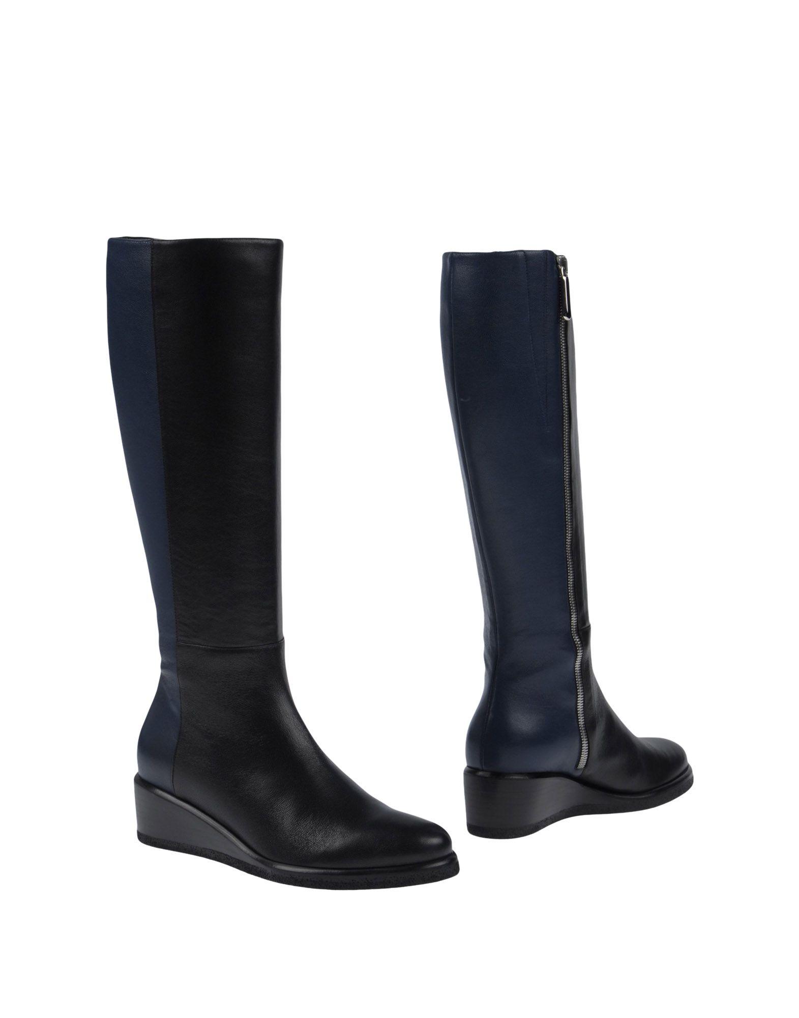 Rodo Stiefel Damen  11449842PKGünstige gut aussehende Schuhe