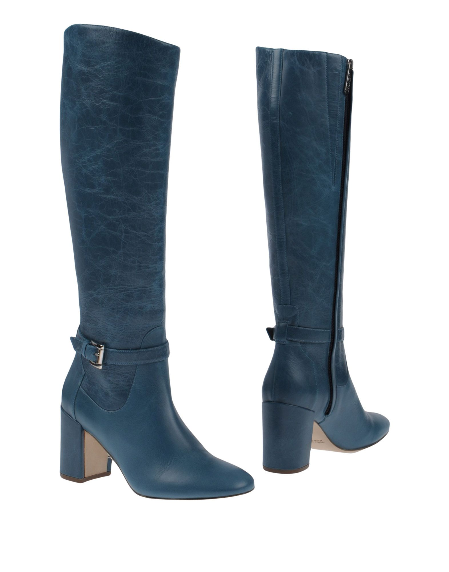 Rodo  Boots - Women Rodo Boots online on  Rodo United Kingdom - 11449848BX eb94d4