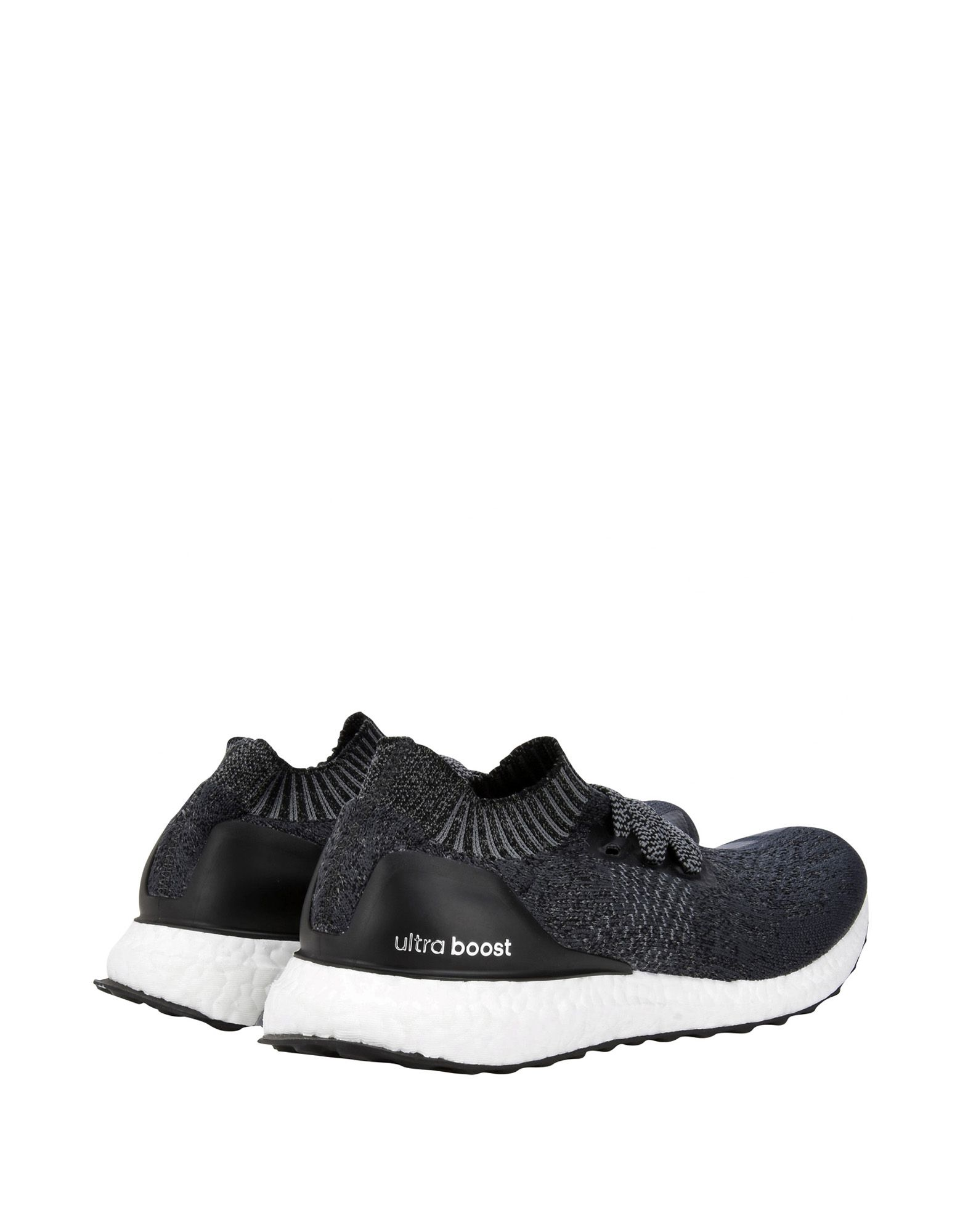 ... Sneakers Adidas Ultraboost Uncaged W - Femme - Sneakers Adidas sur ...