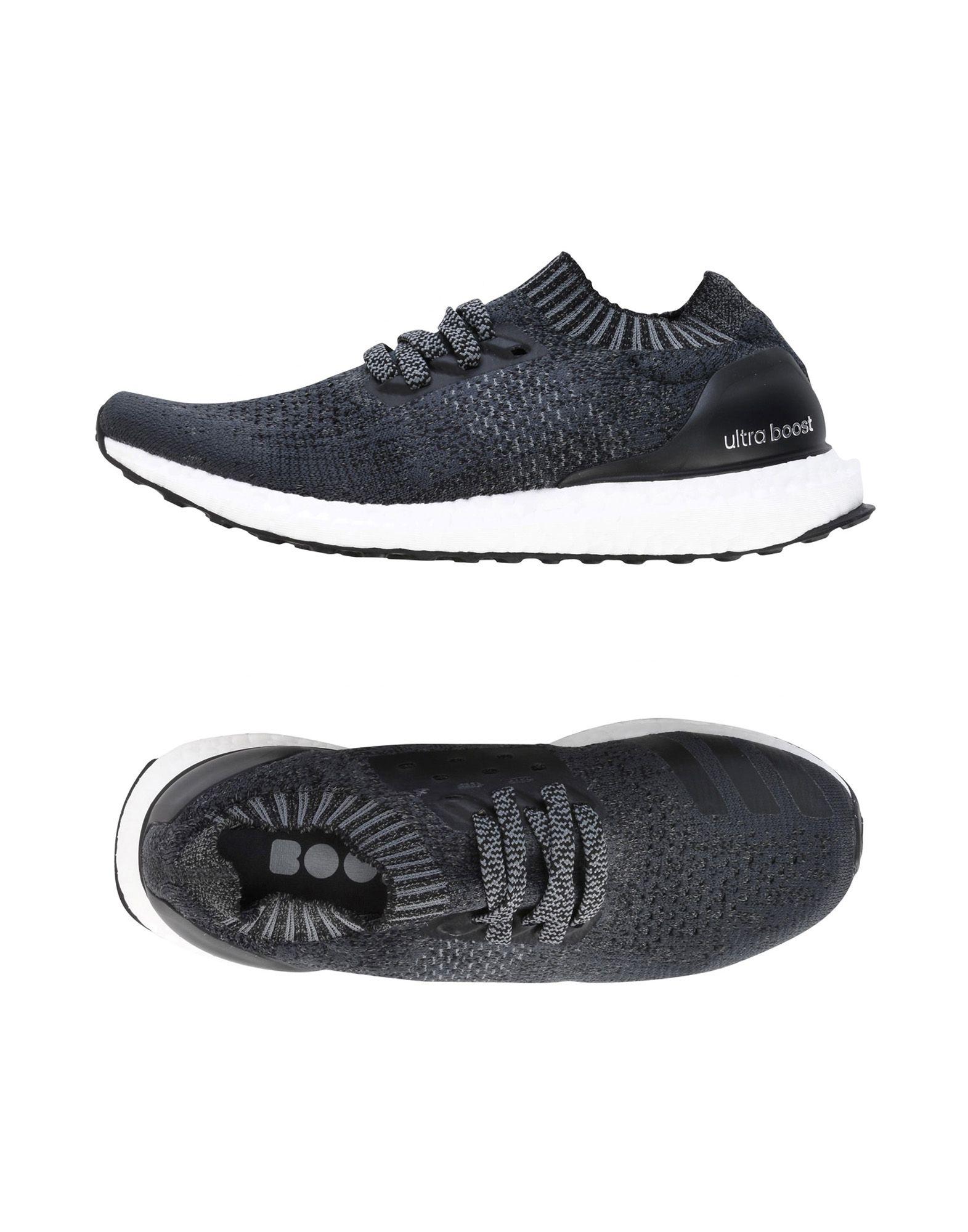 Adidas Ultraboost Uncaged W  11449856MSGut aussehende strapazierfähige Schuhe