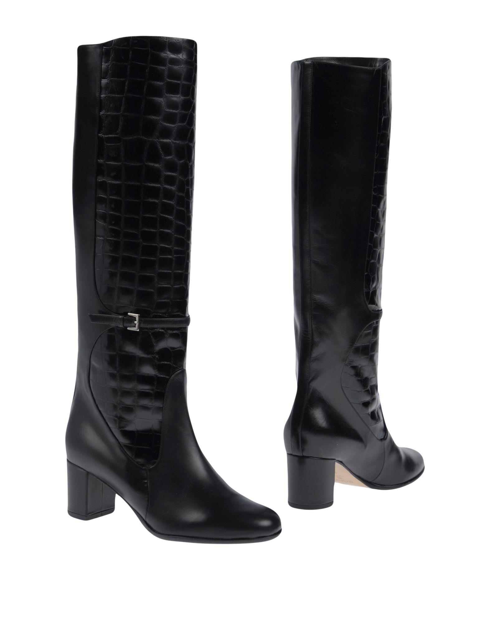 Haltbare Mode billige Schuhe Rodo Stiefel 11449860LS Damen  11449860LS Stiefel Heiße Schuhe e54716