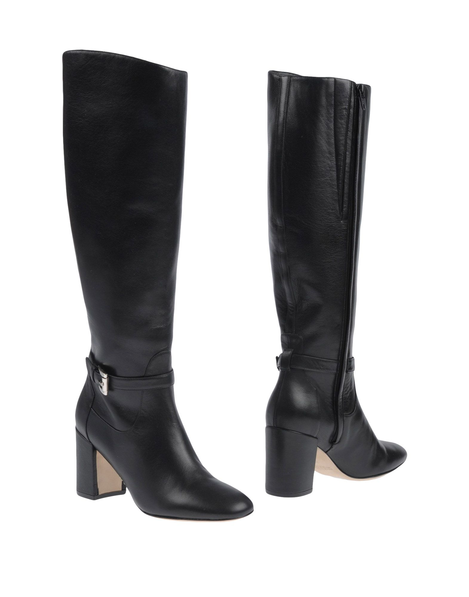 Rodo Boots - on Women Rodo Boots online on -  Australia - 11449868HQ eedc4b