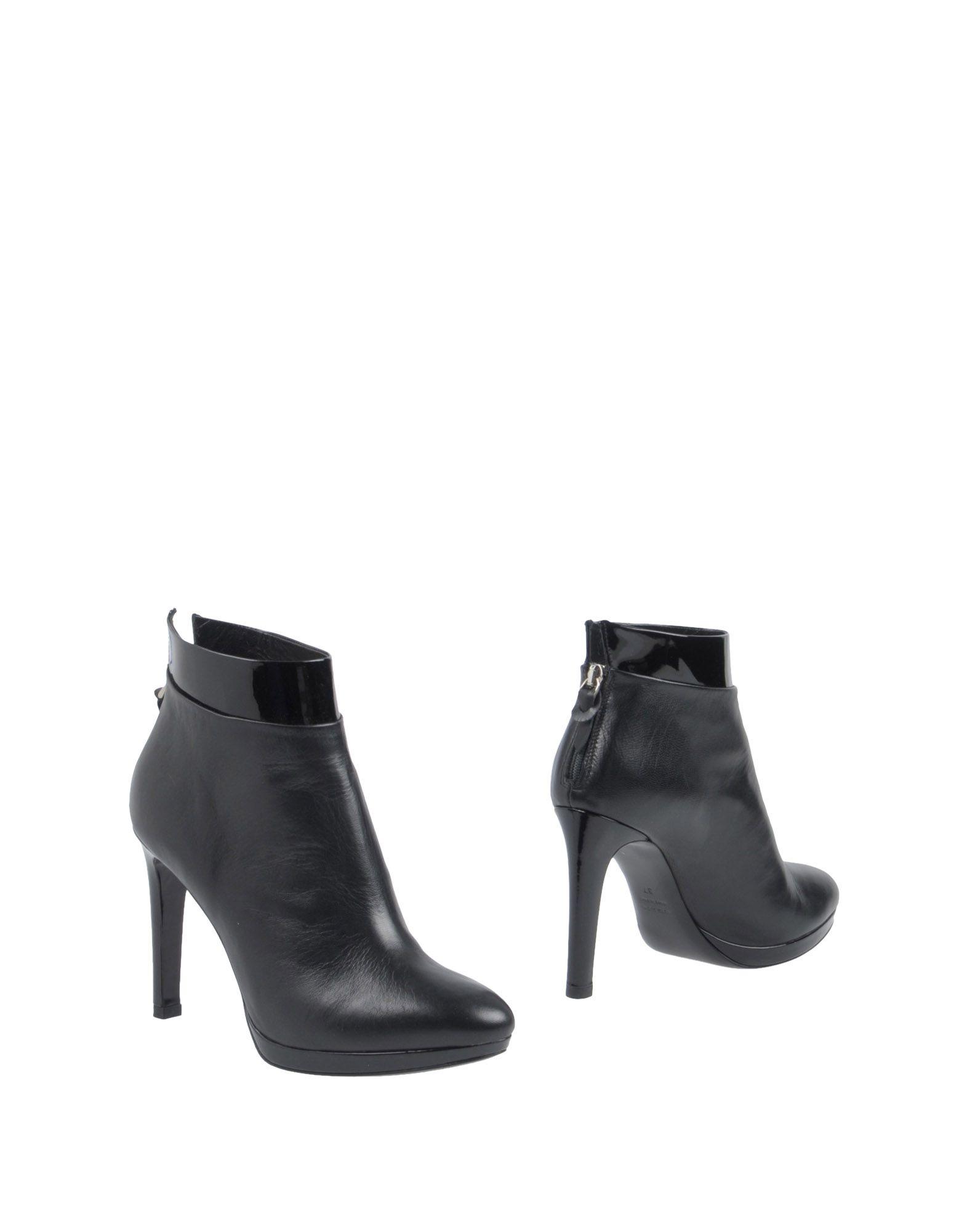 Prezioso Ankle Boot Boots - Women Prezioso Ankle Boots Boot online on  United Kingdom - 11449869SC 66ebc5