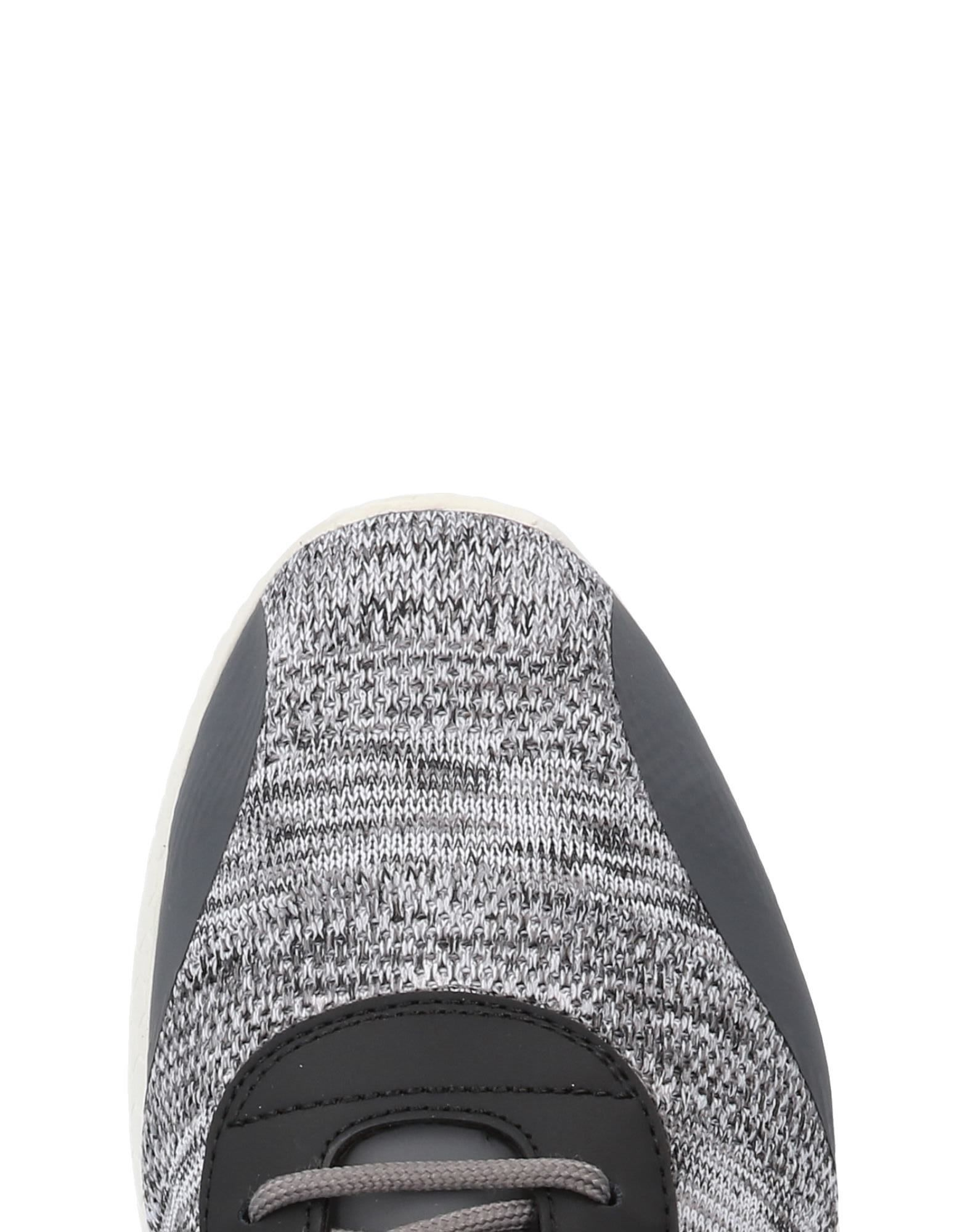 Bikkembergs Sneakers Herren  11449878AS Gute Qualität beliebte Schuhe