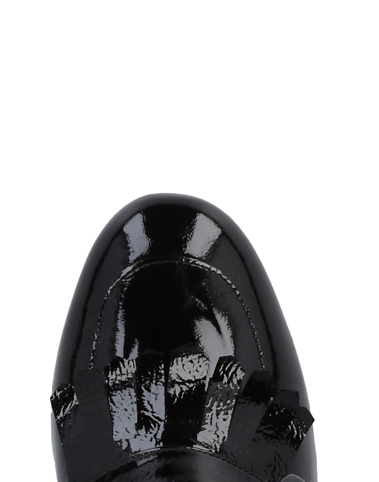 Gut um Mokassins billige Schuhe zu tragenPrezioso Mokassins um Damen  11449879BF 5f6939