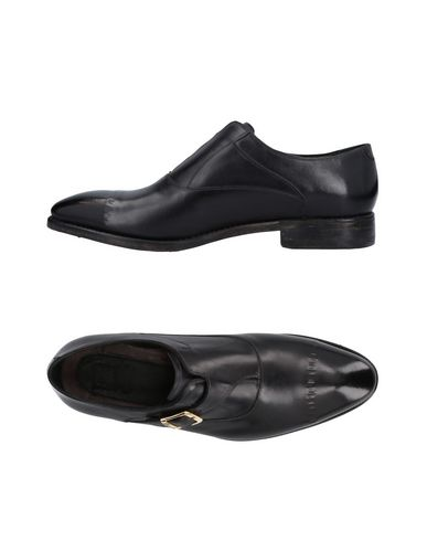 Zapatos con descuento Mocasín Zobi Hombre - Mocasines Zobi - 11449882SD Negro