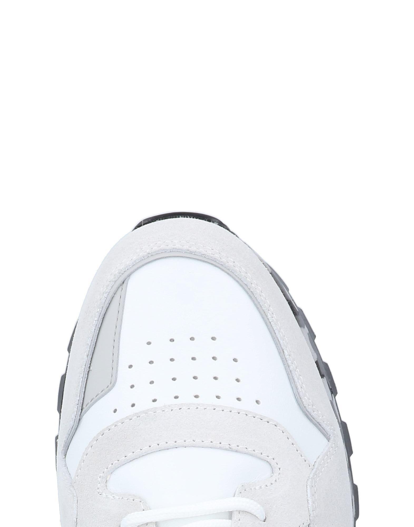 Bikkembergs Sneakers Herren  11449884IU Gute Qualität beliebte Schuhe