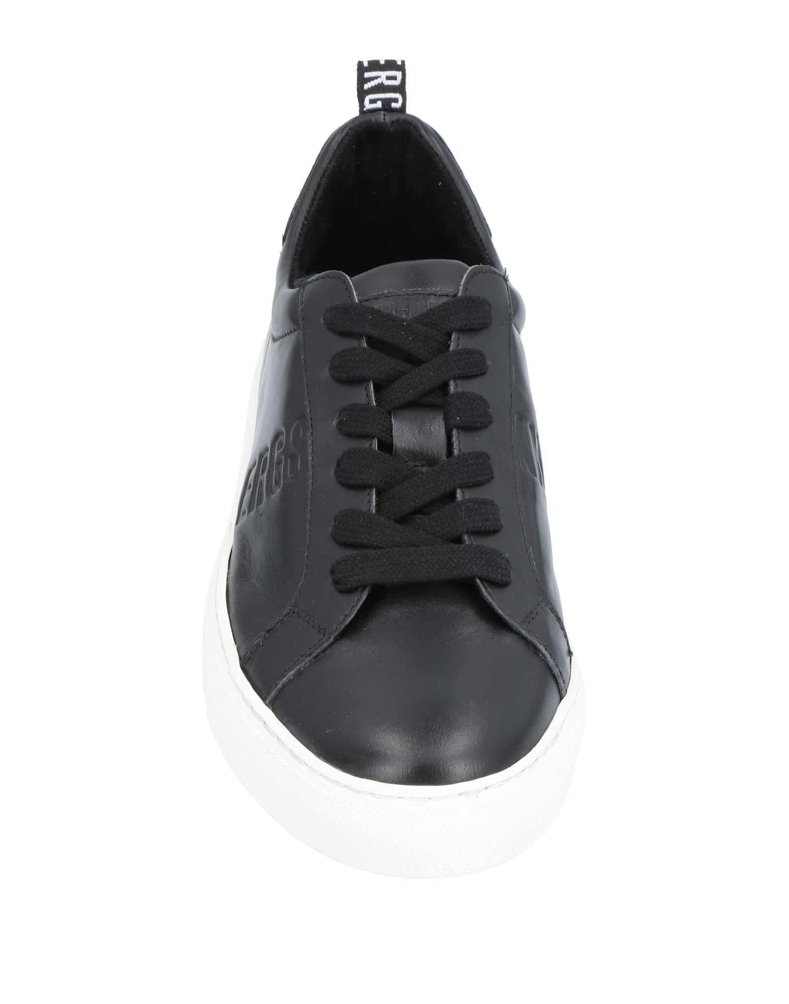 11449886FE Bikkembergs Sneakers Herren  11449886FE  ca566d