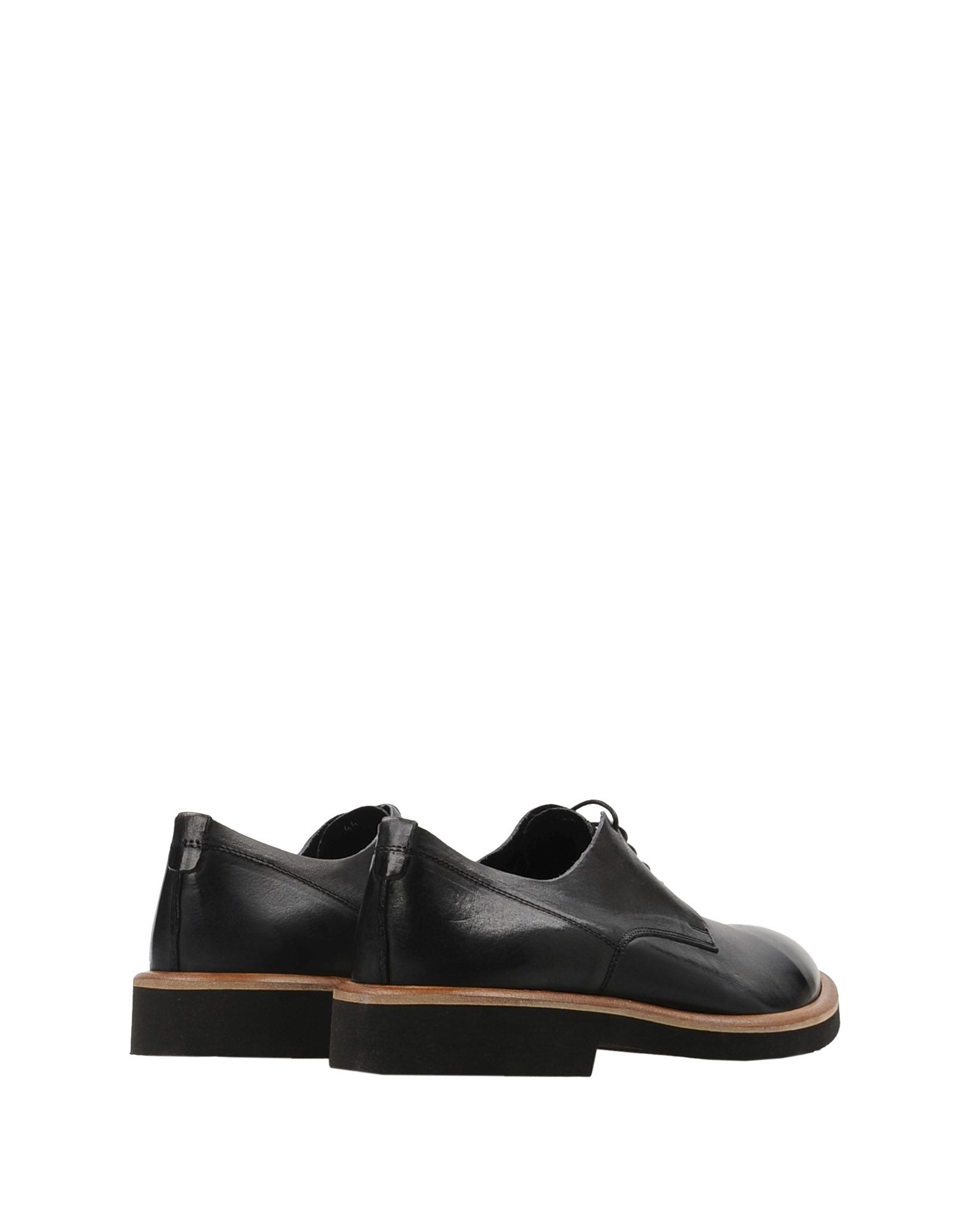 Herren 8 Schnürschuhe Herren   11449888DF Heiße Schuhe a120e9