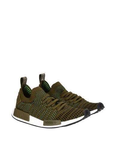 Inflar relajarse reflejar  Adidas Originals Nmd_R1 Stlt Pk - Sneakers - Men Adidas Originals ...