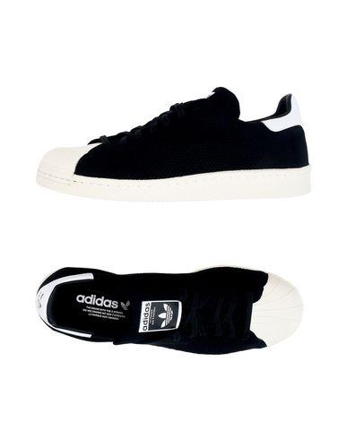 ADIDAS ORIGINALS Sneakers Schuhe | YOOX.COM