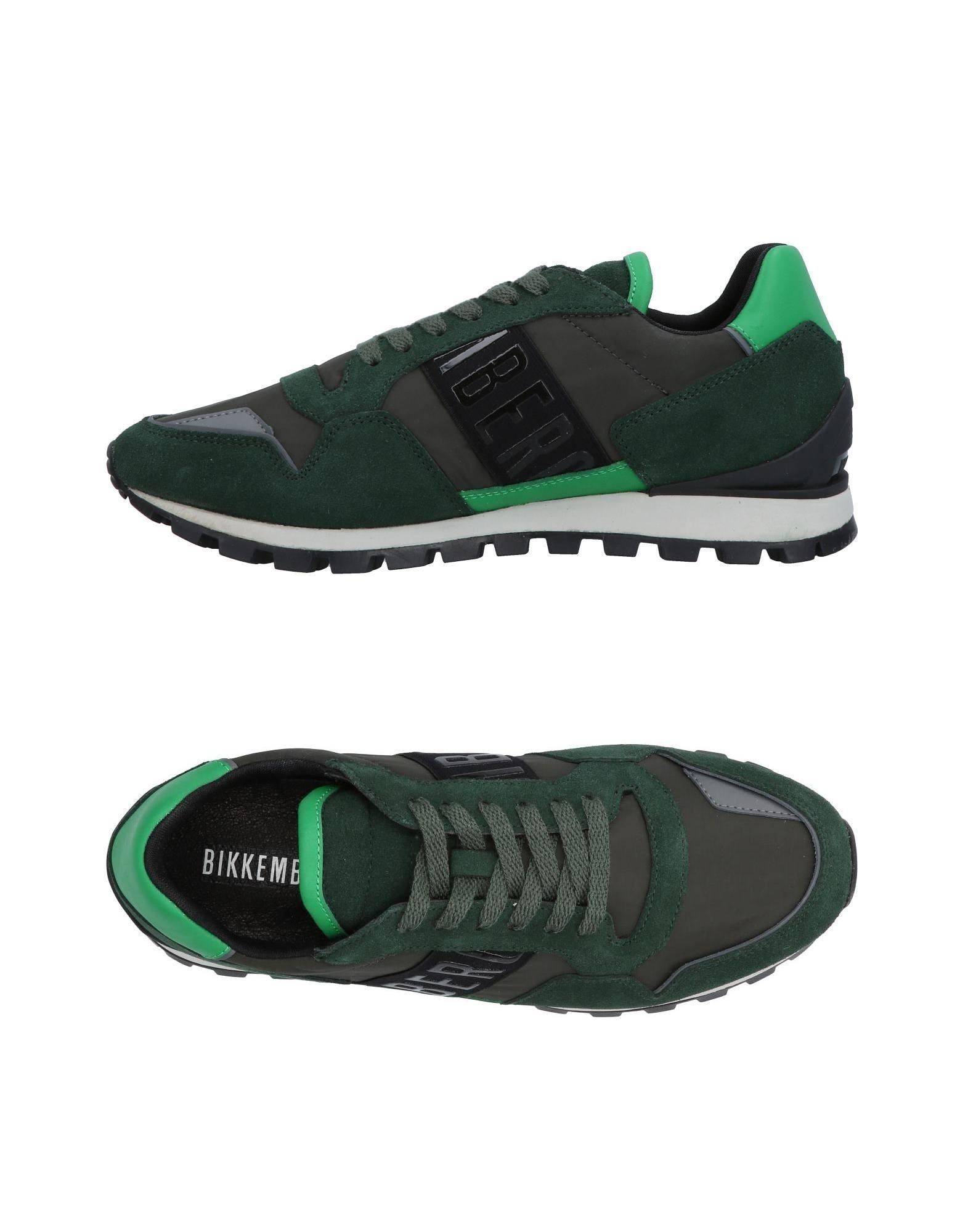 Sneakers Bikkembergs Uomo - Acquista online su