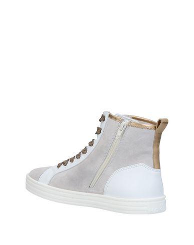 HOGAN HOGAN HOGAN Sneakers Sneakers Sneakers HOGAN 8w0pdqg