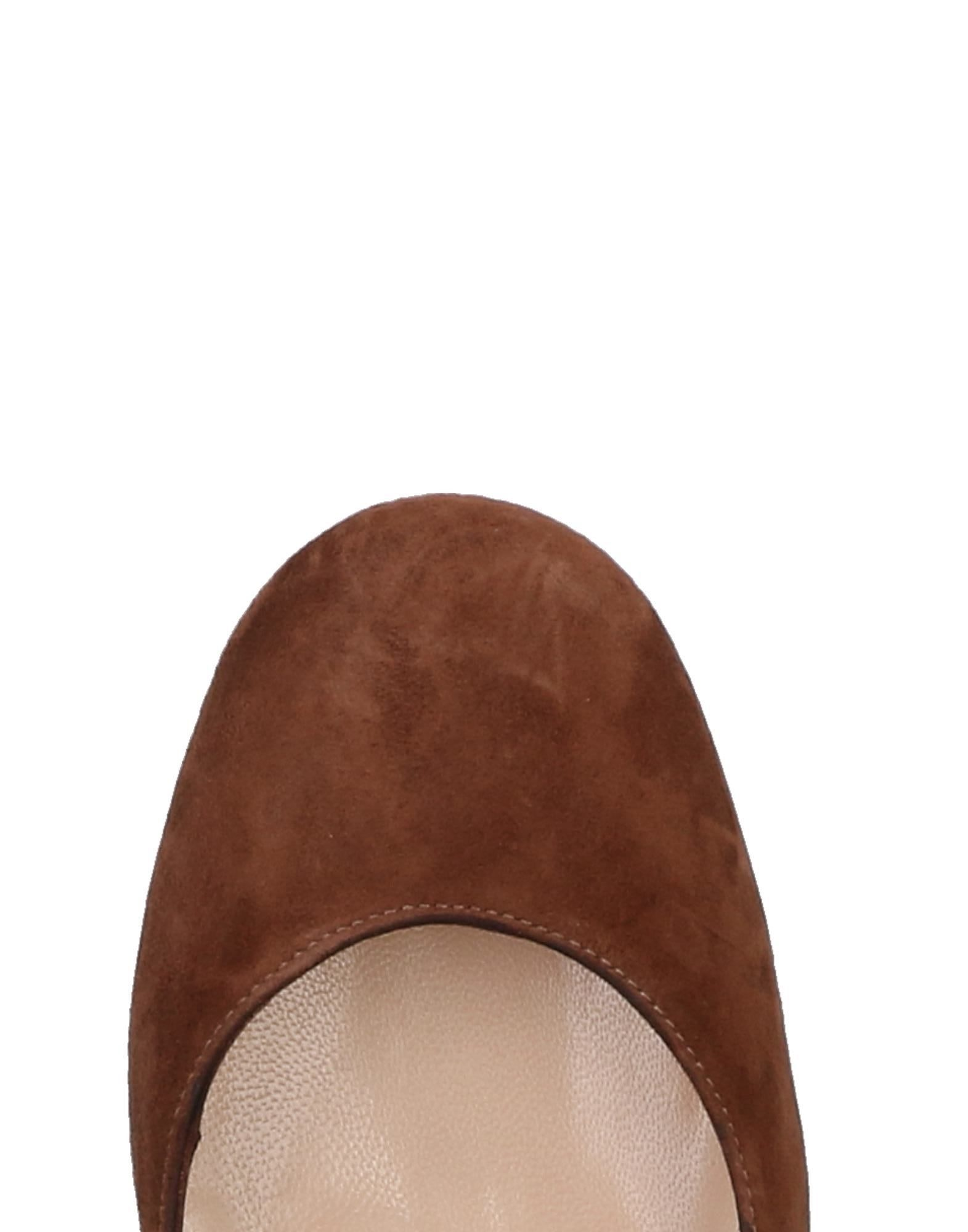 Gut um Pumps billige Schuhe zu tragenPrezioso Pumps um Damen  11449906LF 107111