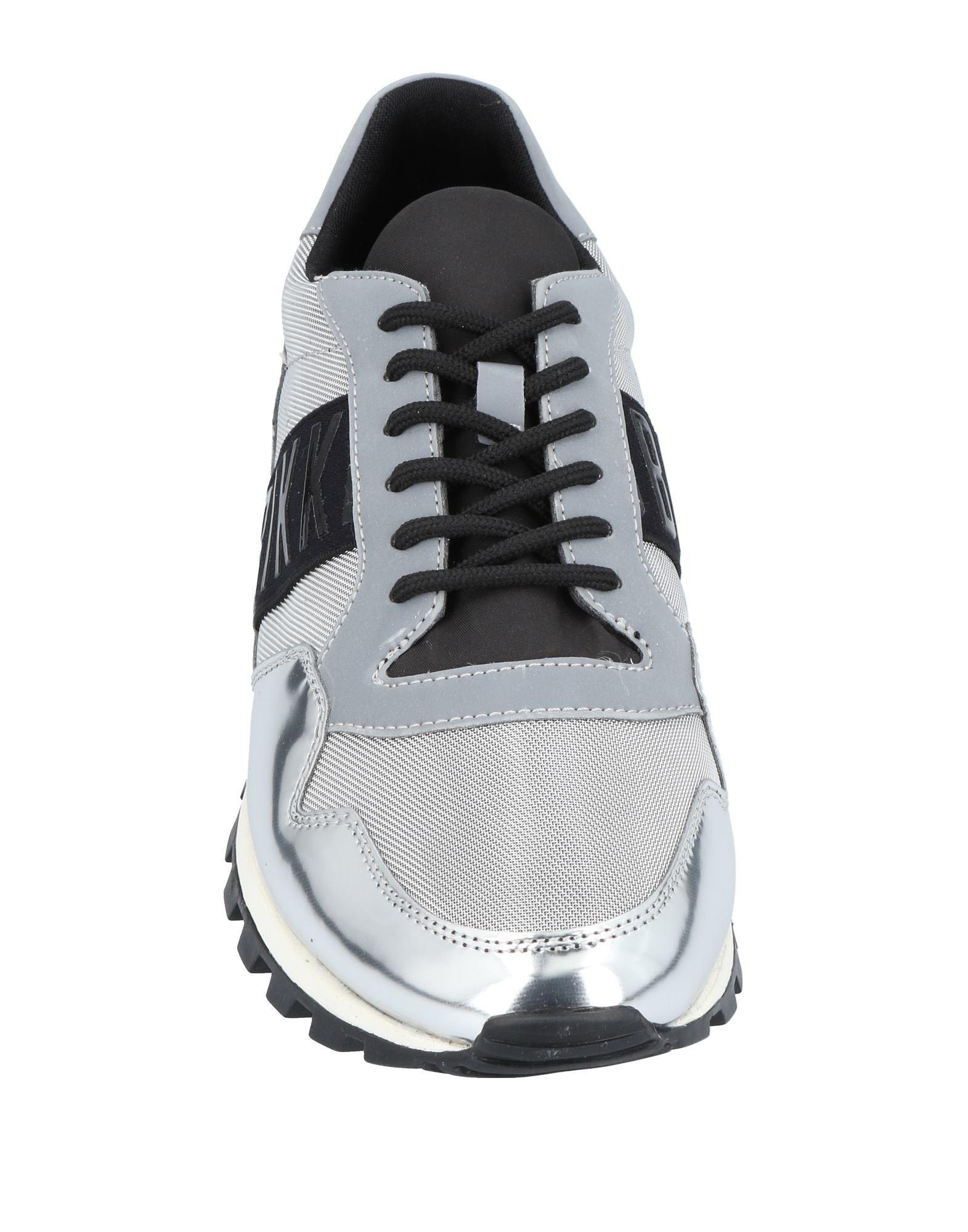 Bikkembergs Sneakers Herren  11449908AG Gute Qualität beliebte Schuhe