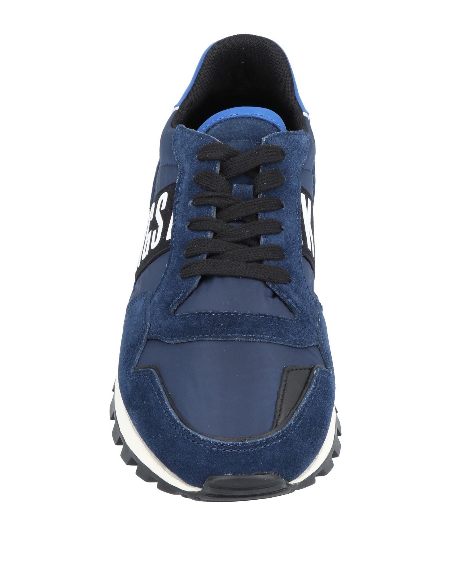 Bikkembergs Sneakers Herren  11449910JD Gute Qualität beliebte Schuhe