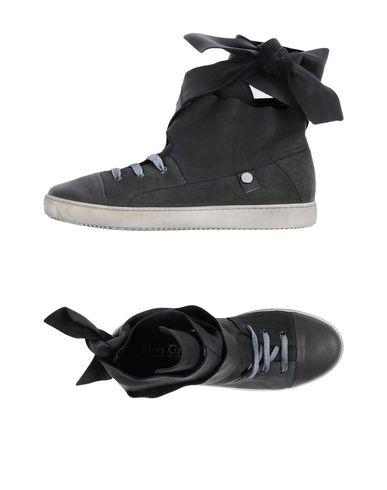 MISS GRANT Sneakers