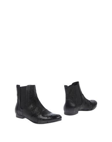 Los últimos zapatos de mujeres descuento para hombres y mujeres de Botas Chelsea 1725.A Mujer - Botas Chelsea 1725.A   - 11449920CO 59da7a