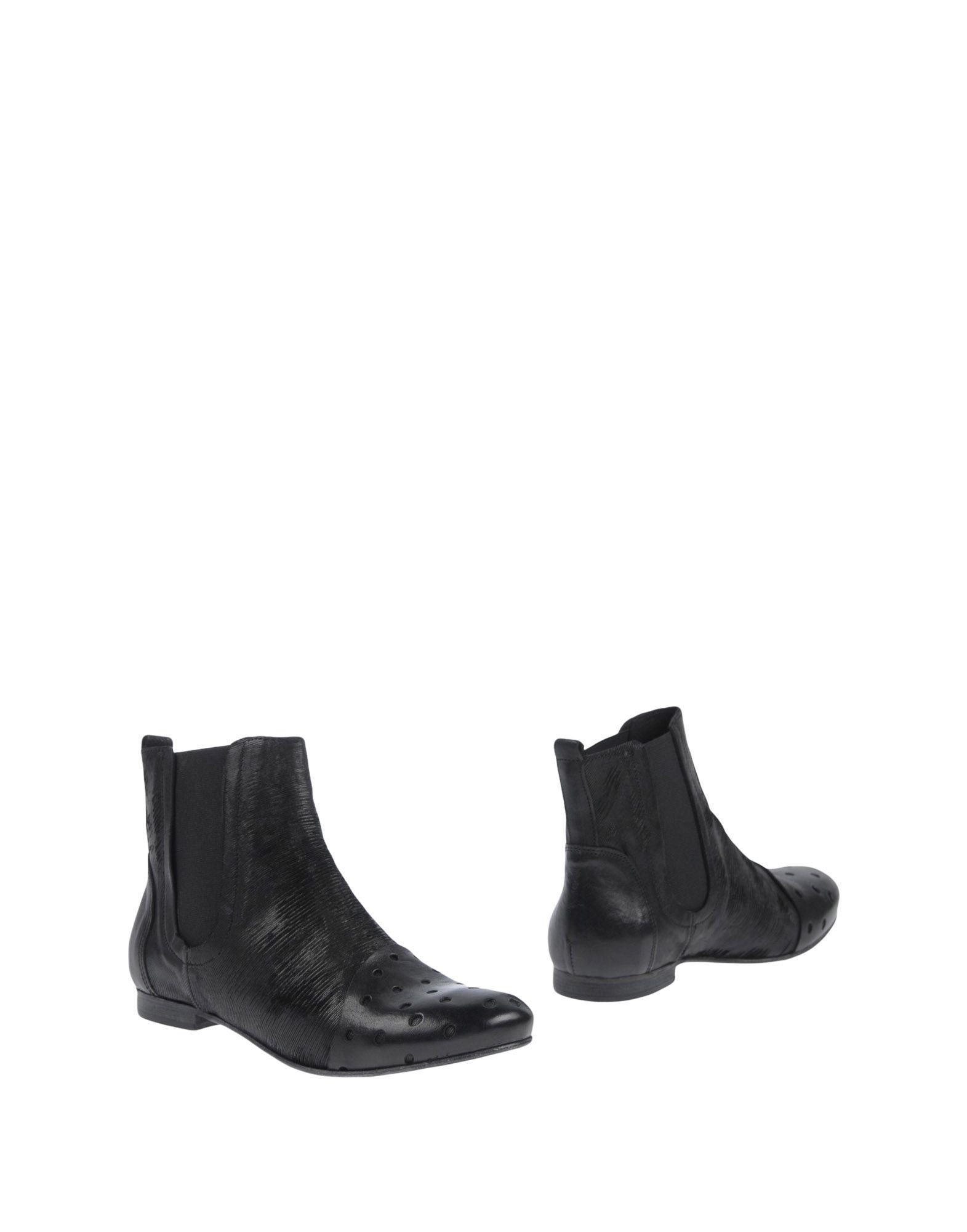 Gut tragen1725.A um billige Schuhe zu tragen1725.A Gut Chelsea Boots Damen  11449920CO d539f6