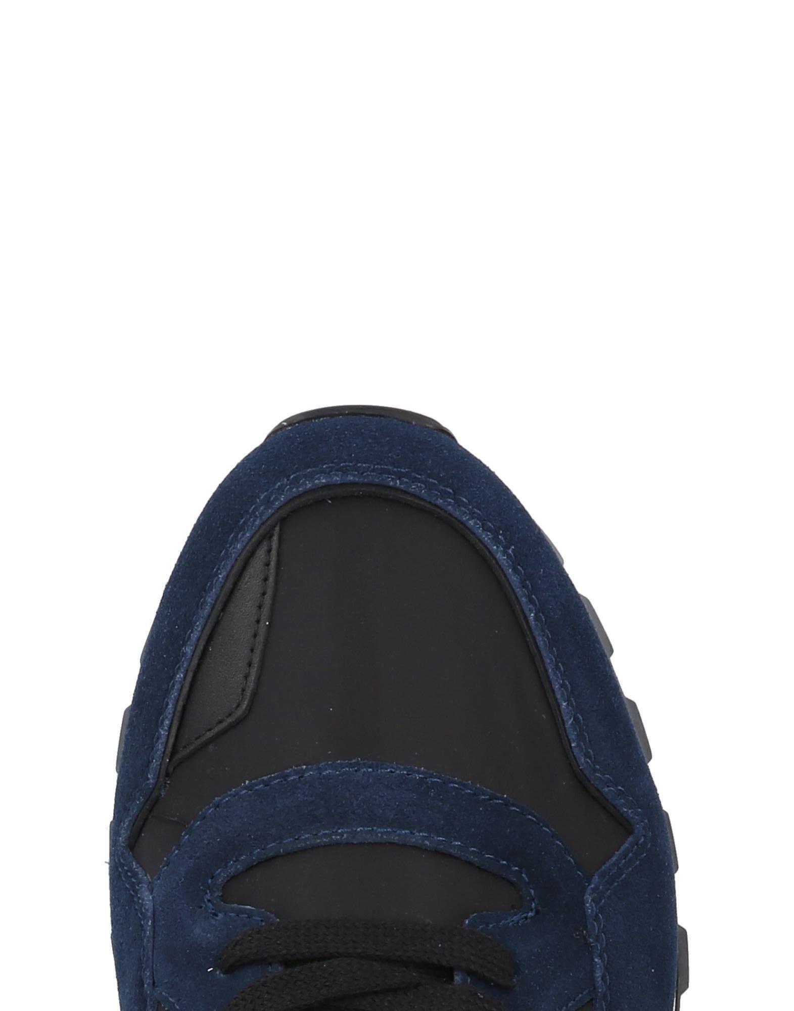 Bikkembergs Sneakers Herren  11449921LC Gute Qualität beliebte Schuhe