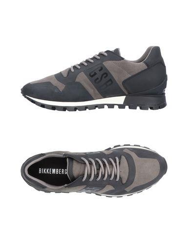 official photos cccc4 ec7b2 BIKKEMBERGS Sneakers - Footwear | YOOX.COM