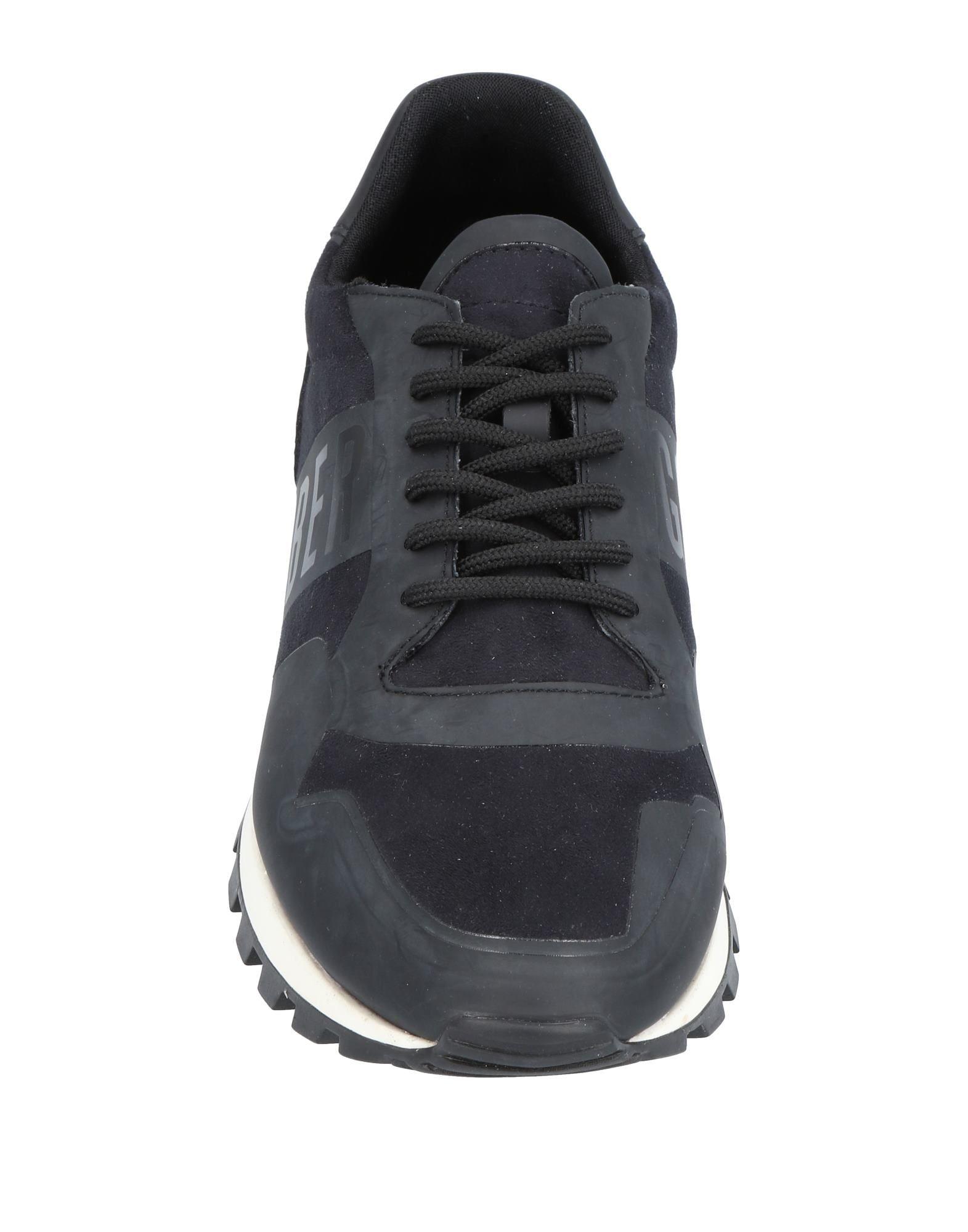 Bikkembergs Sneakers Herren  11449926LP Gute Qualität beliebte Schuhe