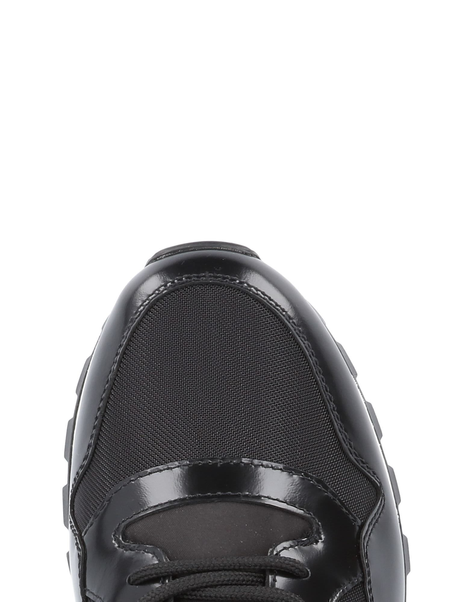 Bikkembergs Sneakers Herren  11449932SD Gute Qualität beliebte Schuhe