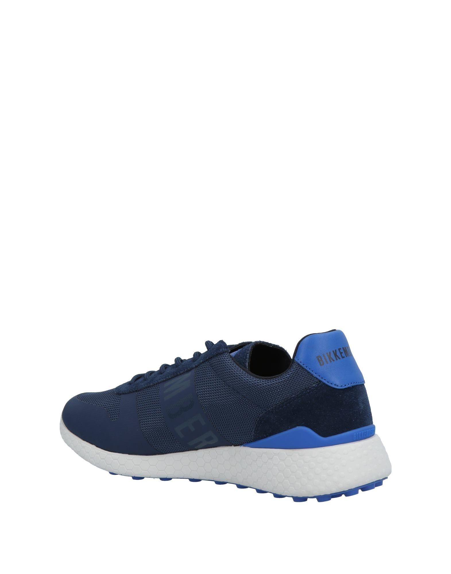Bikkembergs Sneakers - Men Men Men Bikkembergs Sneakers online on  United Kingdom - 11449939QP 8158d0