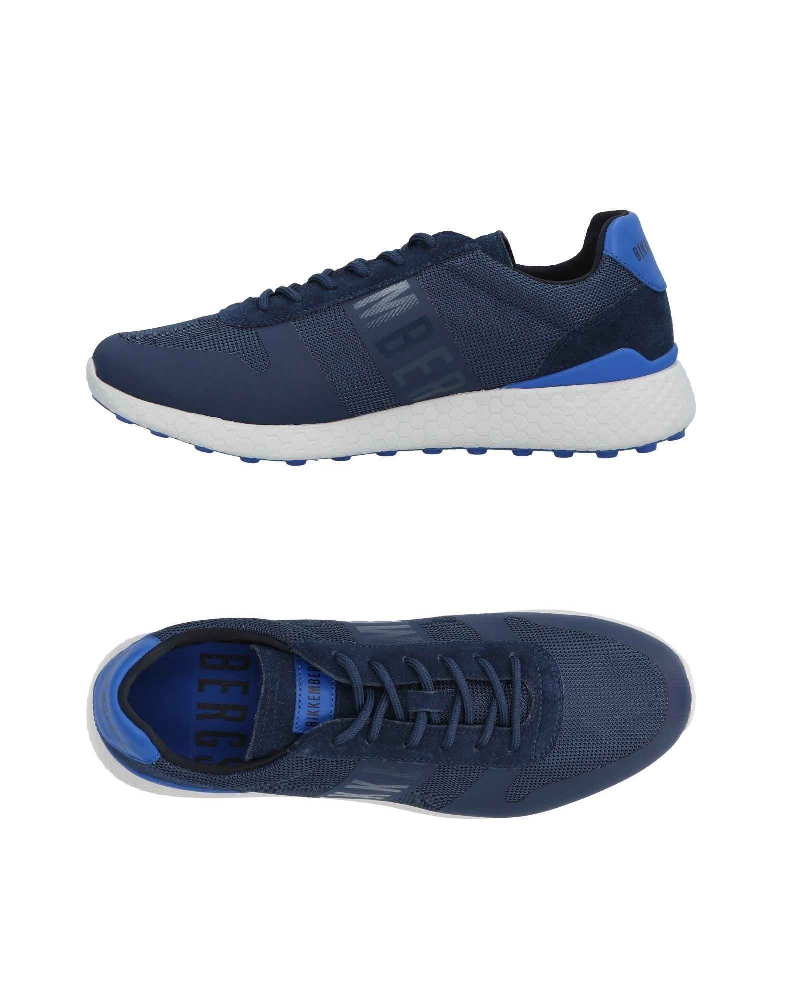 Bikkembergs Sneakers Sneakers - Men Bikkembergs Sneakers Bikkembergs online on  Canada - 11449939QP a61675
