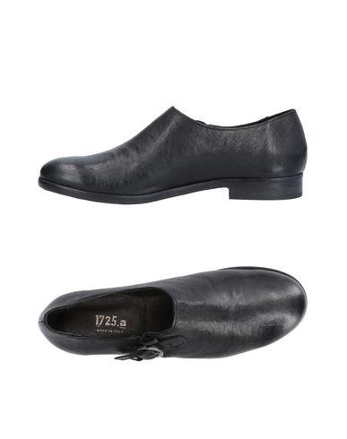 FOOTWEAR - Loafers 1725.a CCAKdj