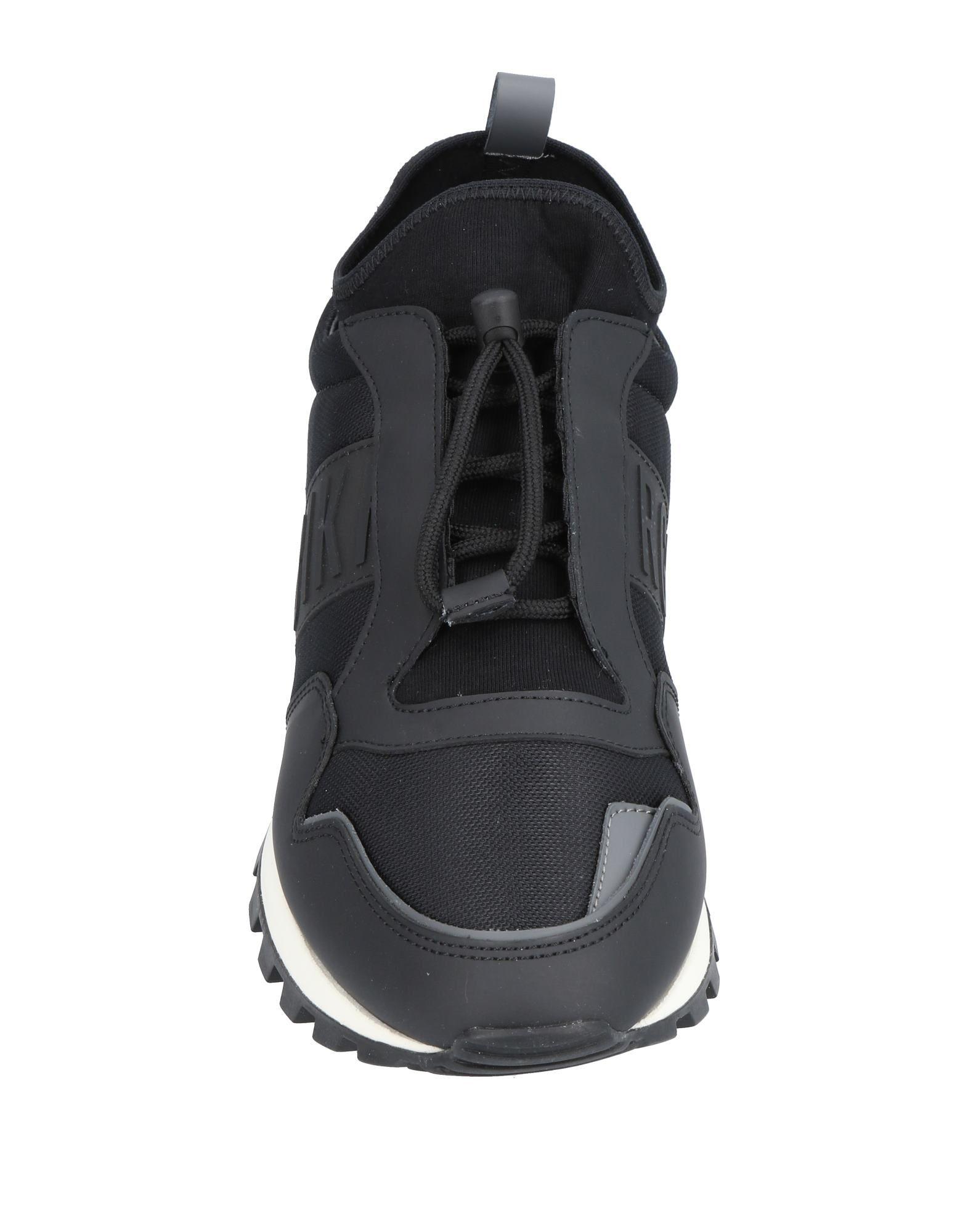 A buon mercato Sneakers Bikkembergs Uomo - 11449949DK