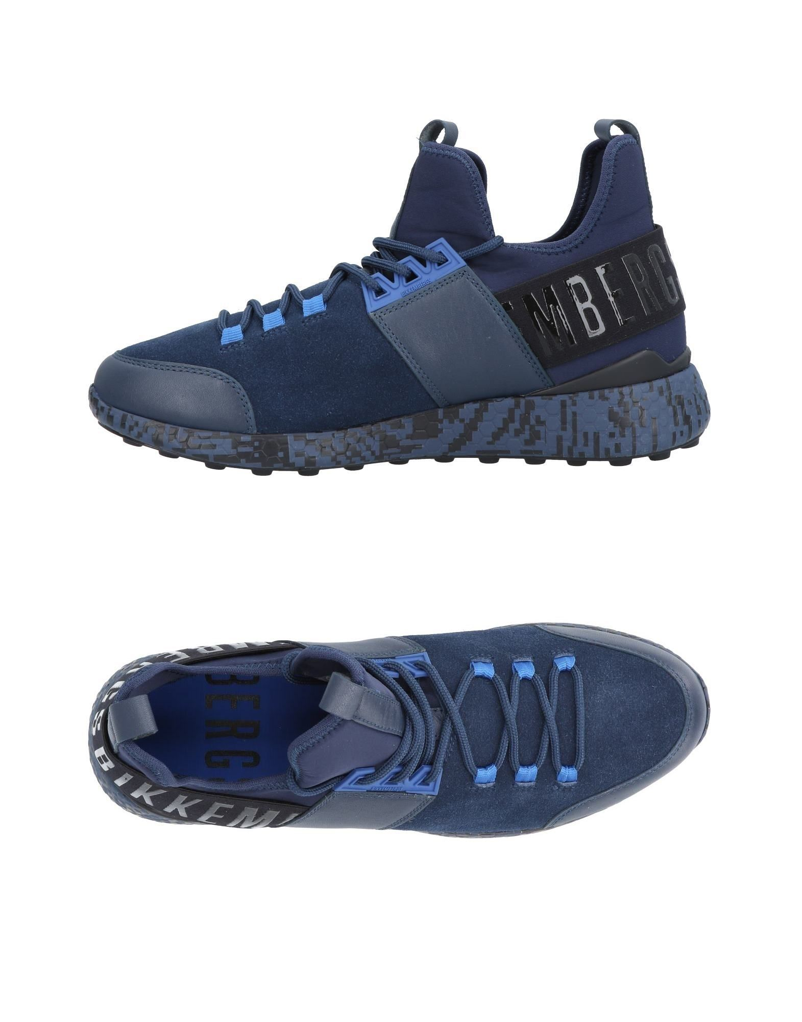 Bikkembergs Sneakers Herren  11449952IO Gute Qualität beliebte Schuhe
